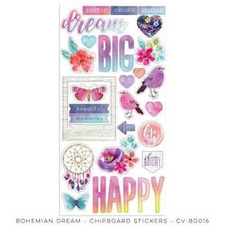 https://rover.ebay.com/rover/1/705-53470-19255-0/1?ff3=4&toolid=11800&pub=5575289362&campid=5338071566&mpre=http%3A%2F%2Fwww.ebay.com.au%2Fitm%2FCocoa-Vanilla-Studio-Bohemian-Dream-Chipboard-Stickers-CV-BD016-%2F182781990740%3Fhash%3Ditem2a8ea7d754%3Ag%3Awu0AAOSwwrtZxUpd