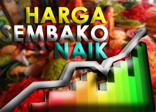 Harga cabai dan bawang di Kabupaten Langkat Sumatera utara juga mengalami kenaikan hal ini pun di pengaruhi oleh meningkatnya permintaan jelang hari raya natal dan tahun baru