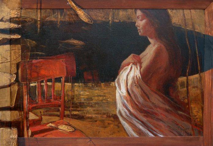 malczewski antoni maria