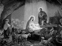Apa makna Natal atau Kelahiran Yang Mahakuasa Yesus bagi kehidupan insan !!!