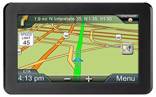 Tips Bisnis Jualan GPS Via Twiiter