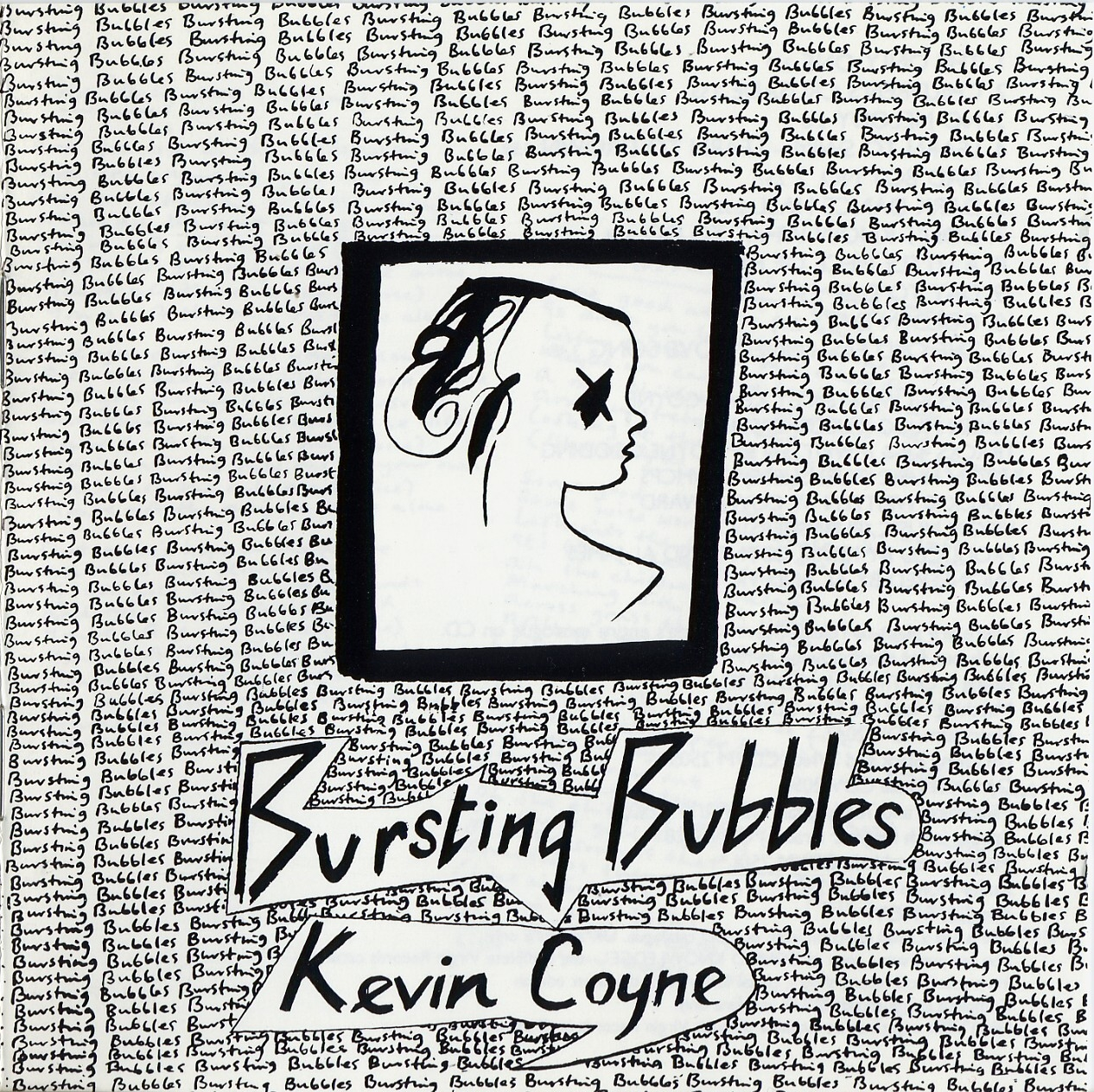 Kevin young virgin records