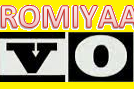 Channel Tv Oromiya New Frequency All Satellite