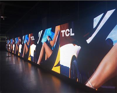Thi công màn hình led p4 chuyên nghiệp hàng đầu tại Quảng Trị