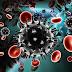 Cientistas eliminam, pela primeira vez, vírus do HIV de animais vivos!