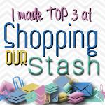 http://shoppingourstash.blogspot.com.au/