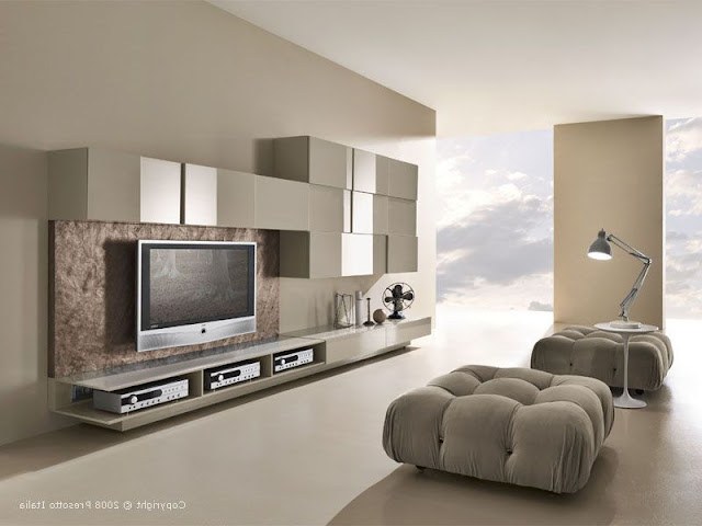 Black and white modern living room designs Black and white modern living room designs Black 2Band 2Bwhite 2Bmodern 2Bliving 2Broom 2Bdesigns3