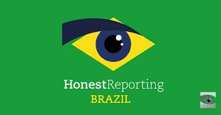 https://honestreporting.com/brasil-artigos/