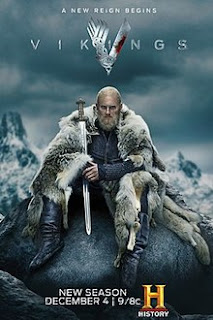Vikings Temporada 6