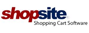 Software-Ecommerce-ShopSite