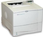 HP LaserJet 4050 Driver Download