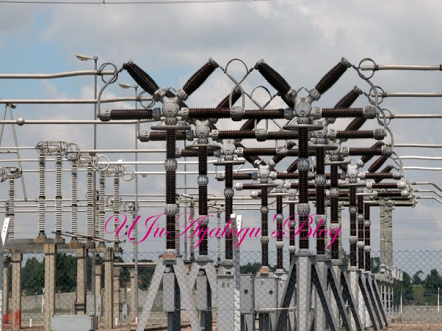 Challenges in power sector are manmade — Fashola