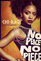 posters%2Bchiraq%2B6
