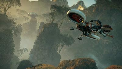 Rage 2 Game Screenshot 10