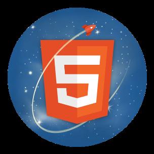 Desarrollo web HTML5 con Google Drive.