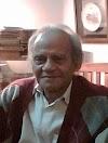 A Hameed Biography