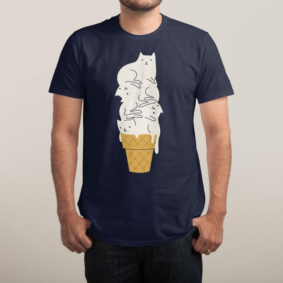 http://www.solopiensoencamisetas.com/2016/11/camisetas-gatos-threadless.html