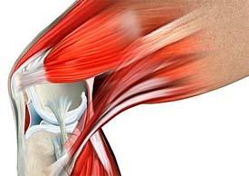artrózisos lézerkezelő készülék milyen kenőcs jó az ízületi fájdalmakhoz