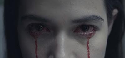 Eerie : Testemunha Fantasma - Conheça o incrível filme da Netflix que causa pavor e tira o sono de quem assiste