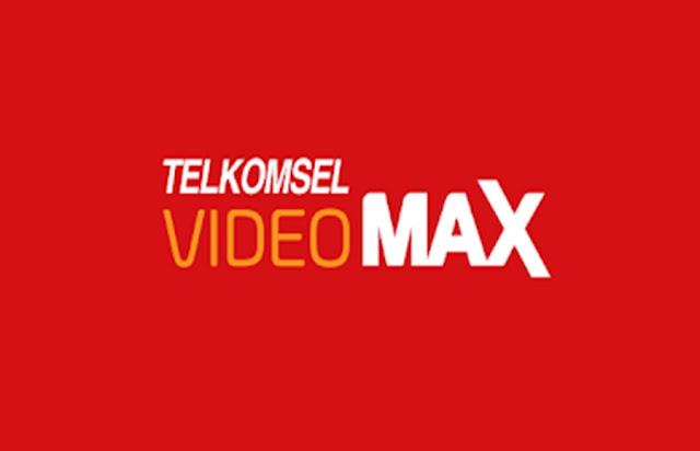 videomax-itu-apa-telkomsel-angops.com