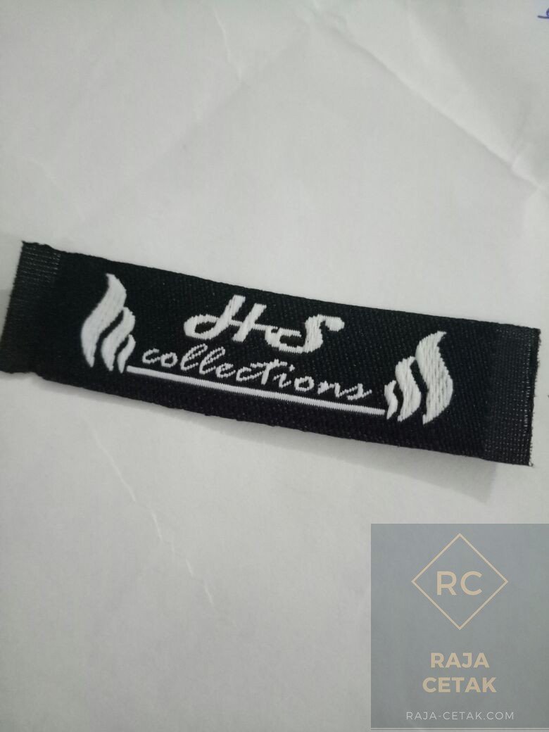 Cara Desain Label Hijab - Rajasthan Board f