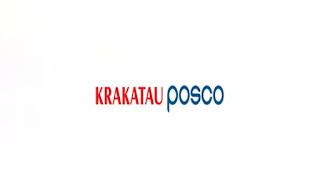 Lowongan Kerja Min SMA PT Krakatau Posco Juni 2019