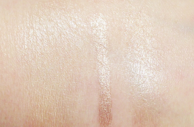 play-by-sephora-march-swatches