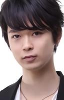 Toki Shunichi