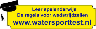 www.watersporttest.nl