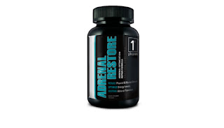 https://1stphorm.com/a/products/adrenal-restore?a_aid=stacy