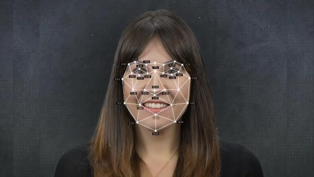 Google Mulai Menggunakan Biometrik pada Chrome OS