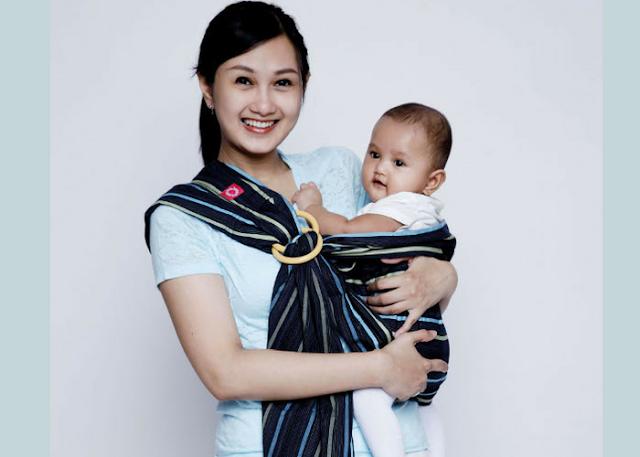 Ketahui Bunda, Ini Dia Daftar Perlengkapan Bayi Baru Lahir yang Wajib Dibeli