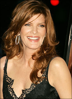 Rene Russo Hairstyles Ideas For Women Latest Make Up And