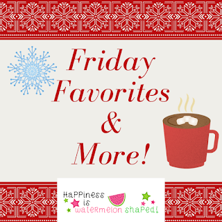 http://www.momfessionals.com/2019/01/friday-favorites_25.html#more