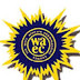 WAEC 2018/19 SSCE May/June Exam Time-Table.