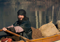 Turn: Washington's Spies Season 4 Daniel Henshall Image (3)