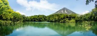 http://www.montanatourscr.com/arenal-eco-park.html