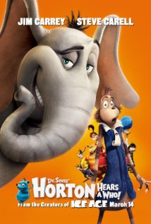 watch horton hears a who online free