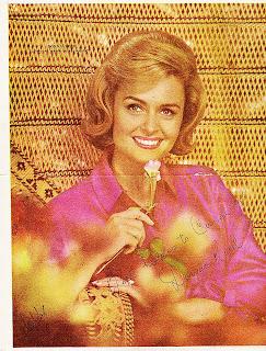 dick jane posters Vintage