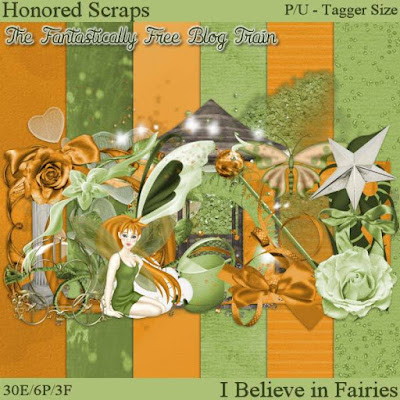 http://honoredscraps.blogspot.com/