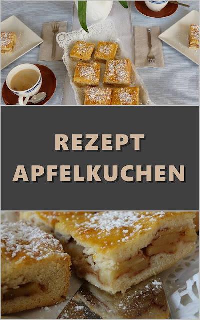 Apfelkuchen, Apfelkuchen vom Blech, Apfelkuchen muerbeteig, Apfelkuchen Rezepte, Apfelkuchen vom Blech Rezept, Apfelkuchen rezept muerbeteig, apfelkuchen muerbeteig blech, Muerbeteig Kuchen, diy blog,