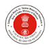 Cantonment Board Chennai Recruitment Junior Clerk, Lower Division Clerk and Skilled Assistant Grade-II