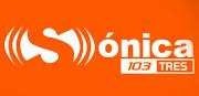 Radio Sonica 103.3 fm Ayacucho en vivo