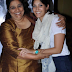 Seema Pahwa age, husband, son, family, wiki, biography