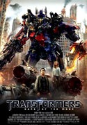 http://streamcomplet.com/transformers-3/
