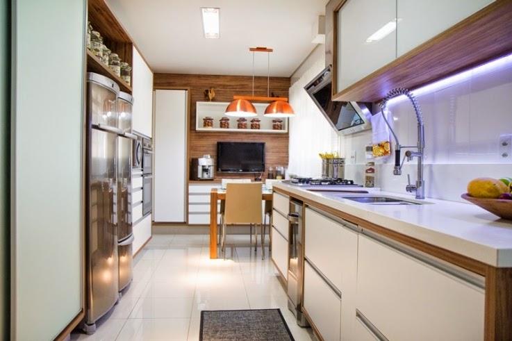 cozinha-grande-apartamento