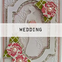 http://courtney-lane.blogspot.com/search/label/wedding