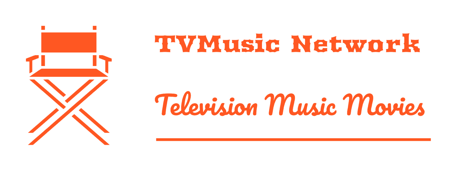 TVMusic Network - Television Music Movies