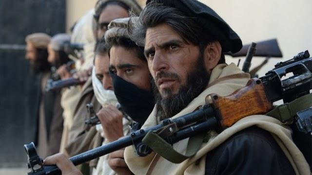 Jeopolitik Yalnızlığın Stratejik Çıkmazı: Afganistan'a Barış Gelir mi?