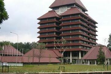 4 Universitas Terbaik dan Terpopuler di Kota Depok Jawa Barat
